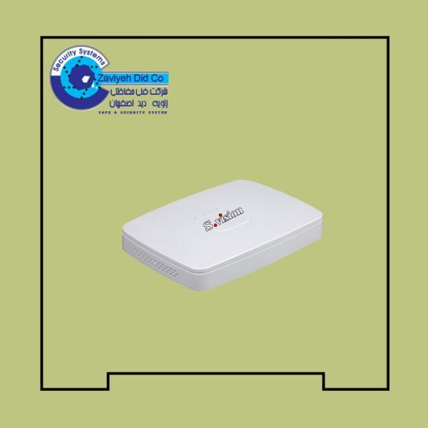 ضبط کننده تحت شبکه داهوا مدل DH-4116HS-4kS2