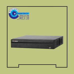 ضبط کننده تحت شبکه داهوا مدل DH-4832-4KS2