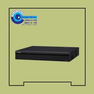 ضبط کننده تحت شبکه داهوا مدل DH-5432-4KS2